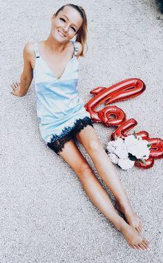 #flatlay #fashion #shooting #ootd #blogger