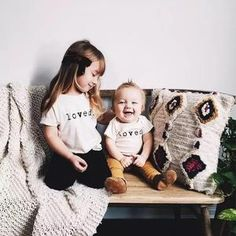 chifuna 2019 Baby Girls Clothes Cotton Tops Tees T Shirt Toddler Infant Kids Short Sleeve Fashion Letter Printed Boy's Clothing Boys Summer Outfits, Short Outfits, Boy Outfits, Summer Clothes, Sibling Shirts, Baby Shirts, Love T Shirt, Kids Shorts, Outfits