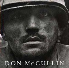 Don McCullin by Don McCullin | Photography Mar 2013