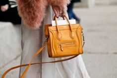 mini designer handbag