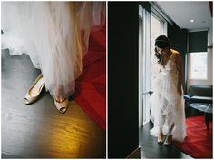 Terisa & Thomas – OLLI STUDIO NYC Wedding Photography & Nj Cinematography