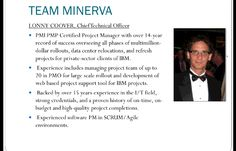 LONNY COOVER, CTO Minerva Worldwide -- http://Pin.st -- Pinterest url shortener- http://Pin.st - Pinterest Link Shortener   FREE to join Minerva Place pay 9 Generations - http://place.minervarewards.com - Pre-build your team now