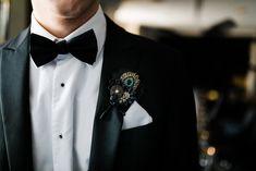 An art deco styled shoot in Liverpool Great Gatsby Wedding, 1920s Wedding, Art Deco Wedding, Wedding Shoot, Groom Wedding Accessories, Handmade Hair Accessories, Art Deco Fashion, Love Fashion, Dark Eyebrows