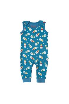 Kneepatch Dungarees | boys 0-4 years | Baby Clothes | Toddler Clothes | Organic Baby Clothes | Frugi from Frugi