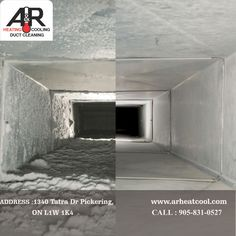 Ever wondered why your energy bills have started to shoot up recently? It can be irrational energy usage or it can also be decreasing efficiency of your heating cooling systems. HVAC system is known to consume far more energy than expected to, if its efficiency has gone down.