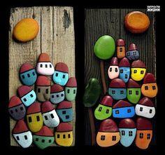 casas-piedras                                                                                                                                                                                 Más