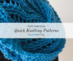 Guide for Giving a Prayer Shawl Check out this Guide for Giving a . Guide for Giving a Prayer Shawl Check out this Guide for Giving a . Guide for Giving a Prayer Shawl Check out this Guide for Giving a Prayer Shawl for great tips, tricks, and. Easy Scarf Knitting Patterns, Prayer Shawl Patterns, Easy Knitting Projects, Crochet Patterns For Beginners, Loom Knitting, Knitting Ideas, Free Knitting, Crotchet Patterns, Double Knitting