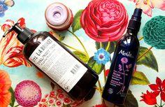 Beauty mit Rose: Besser als ein Blumenstrauß