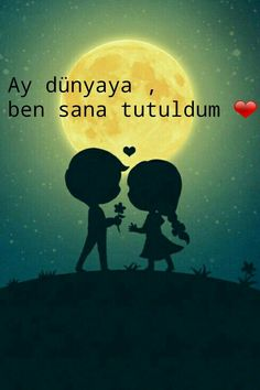 ❤ DemEt❤ Cute Relationship Texts, Cute Relationships, Meaningful Pictures, Happy Life Quotes, Tumblr Art, Good Sentences, Make Your Own Stickers, Galaxy Painting, Wife Quotes