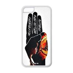 Custom Your Own Unique Movie The Hunger Games iPhone 5C Cover Snap on Hunger Games iPhone 5C Case, http://www.amazon.com/dp/B00FWK1NTK/ref=cm_sw_r_pi_awdl_q58Ksb0WRQY66