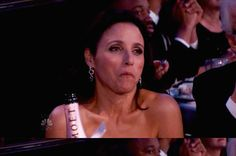Reactions To Jennifer Lawrence And Amy Schumer At The Golden Globes 2016