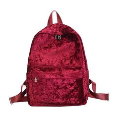 48b4352dd01d Velvet Dream Backpack - RaverBooty Women s Mini Backpack