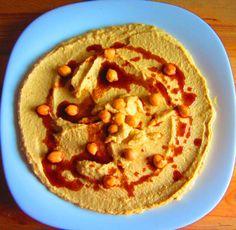 http://ungatoenmicocina.com/sopas-y-cremas/hummus-casero/