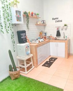 10 Creative Ideas for Dining Room Walls Dirty Kitchen Design, Small Kitchen Set, Kitchen Room Design, Kitchen Sets, Home Decor Kitchen, Kitchen Interior, Home Design Living Room, Indian Home Interior, Creative Ideas