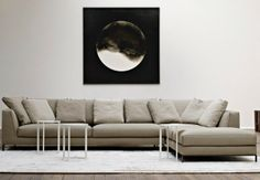 sofas modern sofa and italian sofa on pinterest