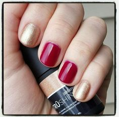 Image result for jamberry black cherry gel