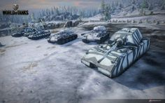 Wargaming has announced that a special edition of their online combat game, World of Tanks, will launch on the Xbox 360 on February Xbox 360, World Of Tanks Game, Tank Warfare, February 12, Xbox Live, Panzer, Online Games, Video Games, Around The Worlds