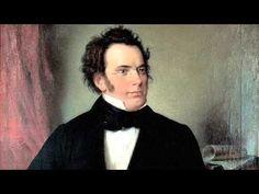 [HQ] Schubert - Grand Duo Sonata D.812, III. Scherzo & Trio
