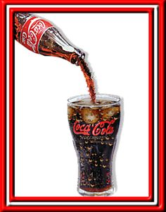 ❤ Welcome to my board [ Coca-Cola Advertisements ] ~ Thank you for following me, your support and all of your awesome contributions!