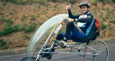 Audax Campinas 600km-2004 Marcelo Morales pedalou 400km dos 600km junto com o Jaider.