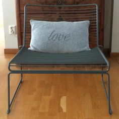 Entryway Bench, Lounge, Throw Pillows, Bed, Instagram Posts, Furniture, Home Decor, Entry Bench, Airport Lounge