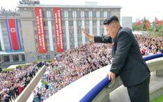 """2013 - 13 de Noviembre: Corea del Norte: ejecutan a 80 personas por tener una biblia o ver películas surcoreanas - Seúl (EFE). El régimen Corea del Norte ejecutó en público a 80 ciudadanos en siete ciudades del país por delitos menores como ver películas de Corea del Sur, distribuir pornografía o poseer biblias, aseguró hoy el diario surcoreano """"Joongang""""."""