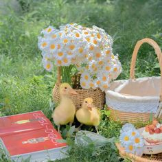 Aesthetic Backgrounds, Wicker Baskets, Cute, Photograph, Wallpaper, Crafts, Home Decor, Photography, Room Decor