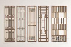 Ideas Folding Screen Ceilings For 2019 Screened Porch Decorating, Tv Decor, Screen Design, Window Design, Porch Bar, Window Grill Design, Room Partition Designs, Folding Screen, Wall Design