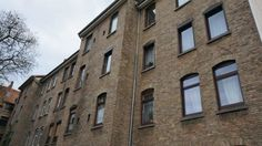 Braunschweig-Gartenstadt: ETW 4 Zimmer 103 qm mit Gemeinschaftsgarten im Zentrum von Braunschweig  Details zum #Immobilienangebot unter https://www.immobilienanzeigen24.com/deutschland/niedersachsen/38118-braunschweig/wohnung-kaufen/20824:-1370835718:0:mr2.html  #Immobilien #Immobilienportal #Braunschweig #Wohnung #Deutschland