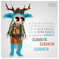 El Creador #coac2016 #carnavaldecadiz #wacom #ilustracion #vectorial #carnaval #lacomparsadetinotovar