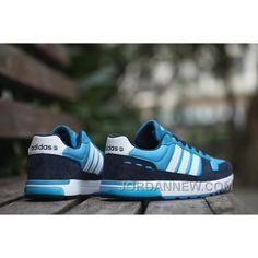 Adidas Neo Women Blue Super Deals 328384