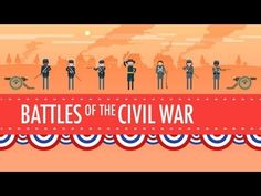 Civil War Lesson Plans for 8th Grade American History - Visit to grab an amazing super hero shirt now on sale!