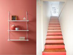 Blog déco design Joli Place (5)
