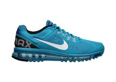 official photos 46a90 716ca Nike Air Max 2013 Nike Free Shoes, Nike Shoes, Roshe Shoes, Shoes Men