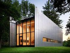 millbrook house thomas phifer - Pesquisa Google