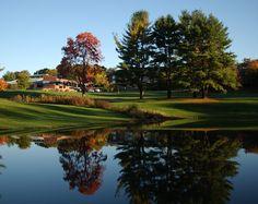 Skidmore College, Saratoga Springs, NY