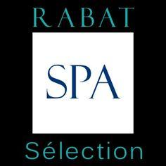 spa a rabat spa a rabat www.spaarabat.com #Spa #Rabat #Selection les meilleurs spas et lieux de beauté de la capitale du Maroc
