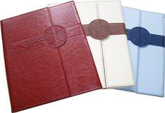 Wallet, Design, Purses, Diy Wallet, Purse