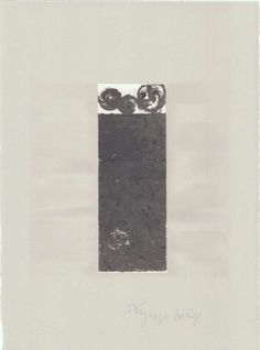 Joseph Beuys lithograph Schwurhand: Scrolls in small edition for sale at ARTEDIO. Buy Joseph Beuys artworks and prints easily and safely online now. Beuys Joseph, Contemporary Art, Sculpture, Artworks, Prints, Art Print, Painting, Painting Art, Sculptures