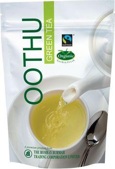 #TeaPackaging. Visit http://www.swisspack.co.nz/tea-packaging/