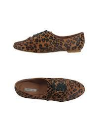 bimba y lola zapatos leopard shoes