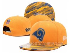 http://www.jordannew.com/nfl-los-angeles-rams-stitched-snapback-hats-611-super-deals.html NFL LOS ANGELES RAMS STITCHED SNAPBACK HATS 611 SUPER DEALS Only $8.30 , Free Shipping!