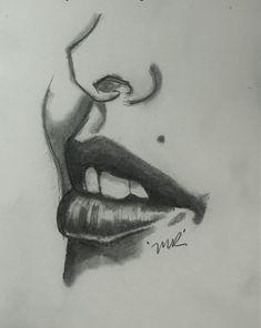 Weird Drawings, Art, Art Background, Kunst, Performing Arts