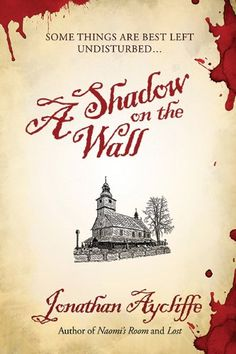 A Shadow on the Wall: A Novel by Jonathan Aycliffe http://www.amazon.com/dp/1597805556/ref=cm_sw_r_pi_dp_DxTrub1B26D66
