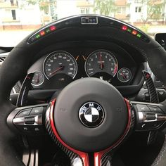 いいね!1件、コメント0件 ― ⚫ BMW ⚫ FANPAGE ⚫ REPOSTS ⚫さん(@bmw35552)のInstagramアカウント