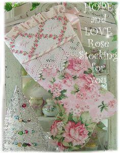 victoria rose cottage - Google Search