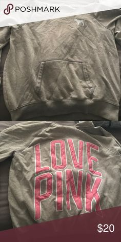 Loose fitted sweatshirt Loose fitted sweatshirt Other