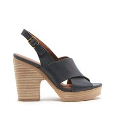 Lucky Brand - Kacia - Heels, Pumps, Sandals