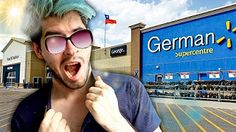 juegagerman - YouTube Games Roblox, Videos, Youtube, Mens Sunglasses, America, World, Instagram, Business Magnate, A Real Man