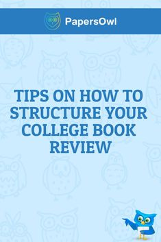 How to structure a book review? Discover the main tips for writing a book review of the highest quality and what mistakes have to be avoided. Read useful advices on education and college life at our blog buy assignment/free plagiarism check/plagiarism checker for free/topics for argumentative essay/definition essay topics/easy argumentative essay topics/essay helper/do my math homework/essay help online/good essay topics/write my essay online custom essays review, custom essay writing…